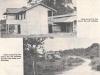 dbna-building