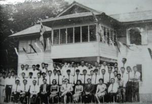 old-dbna-memberHQ002