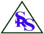 S.R.S. Supply and Services