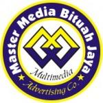 MASTER MEDIA BITUAH JAYA
