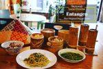 Entangen Cafe